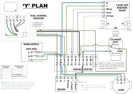 hunter 44377 wiring diagram wiring diagrams favorites hunter 44905 wiring diagram my wiring diagram hunter 44377 wiring diagram