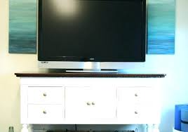 living spaces tv stand. Living Spaces Tv Stand Full Image For Stands Contemporary Design Ideas S
