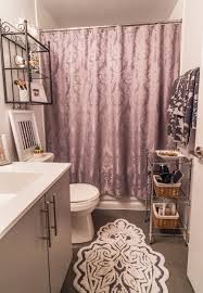 8 Ideas for Small Bathroom Organization