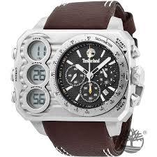 """men s timberland ht3 chronograph watch 13673js 02 watch shop comâ""""¢ mens timberland ht3 chronograph watch 13673js 02"""