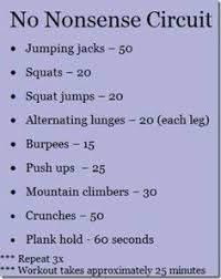 to shed your belly fat without going to the gym it is best to include these aerobic workouts in your daily exercise routine in the fort of your home