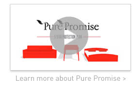 Pure Promise Furniture Protect