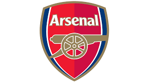 Arsenal Logo - Logo, zeichen, emblem ...