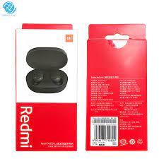 Tai nghe Xiaomi Redmi Airdot 2 chính hãng Xiaomi
