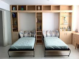 murphy bed costs incredible image of wall cabinet ikea awesome cost beds and in 11