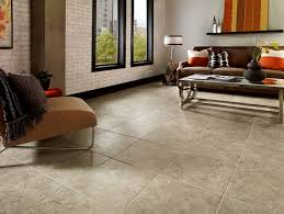 armstrong alterna 16x16 la plata taupe gray d4135