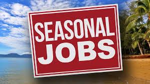 Summer Seasonal Jobs City To Host Event To Help Teens Gain Summer Employment Wnwo