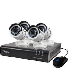 Security camera Cameras and Video Surveillance Systems - Best Buy