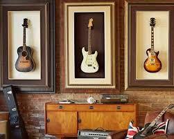 guitar wall hanger diy inspirational guitar wall display google search of guitar wall hanger diy new