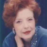 Cecelia Everett Obituary - Death Notice and Service Information