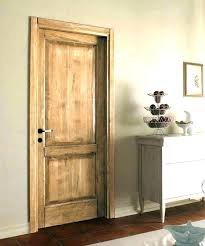 prehung interior wood doors interior prehung doors double french doors interior a cozy interior doors