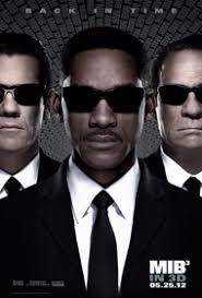 watch men in black 3 online full movie putlocker putlocker video men in black 3 2012 online movie streaming