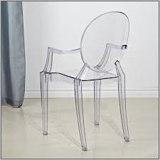 clear acrylic chairs canada acrylic furniture uk