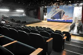 how to pick a theater seat entertainment and lifestyle lancaster