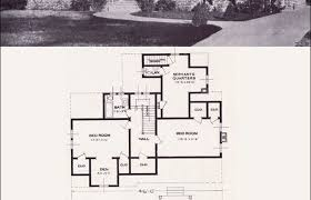 servants quarters house plans inspirational tudor style home plans house plan small old english homes of