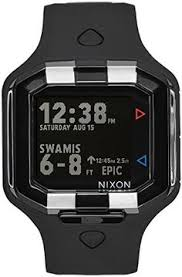 nixon watch time teller p products products nixon ultratide star wars colab watch vader black check this awesome product