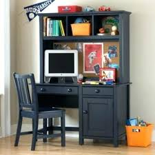 navy blue desk. Kids Desk Area Blue Dressers Navy Hutch In Desks Chairs