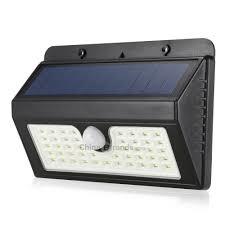 Best Solar Motion Light Reviews
