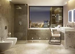 Bathroom Latest Bathroom Designs And Ideas For Small Space Setup
