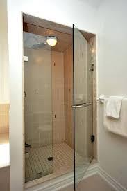 centec shower doors medium size of tub shower doors bathtub bathtubs the home depot surprising images centec shower door parts