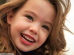 free download wallpaper cute baby girls.  Free Cute Baby Girl Wallpapers Free Download Inside Free Download Wallpaper Baby Girls