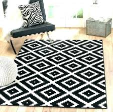 target chevron rug chevron rug target black and white chevron rug black and white rug black target chevron rug