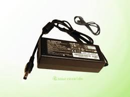 altec lansing power cord