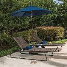 monaco adjustable chaise lounge ebel inc