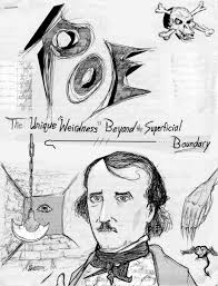 poe essay the cask of amontillado essay revenge edgar allan poe  critical essays on the masque of the red death poe s short stories the tell tale