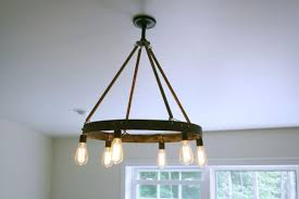 lighting round chandelier bulbs dimmable edison bulbs edison bulb wattage edison pendant light fixtures from