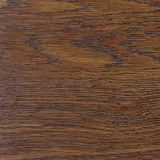 dark oak hardwood floors. Brushed Smoked Oiled Oak Flooring E128 Dark Hardwood Floors