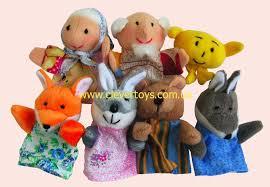 реферат игрушки народов мира for kids реферат игрушки народов мира