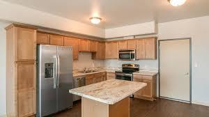 1 bedroom apartments iowa city. only 1 left! bedroom apartments iowa city