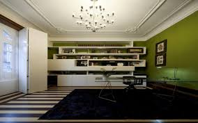 contemporary home office ideas amazing contemporary home office design home design furniture decorating interior amazing ideas amazing office decor
