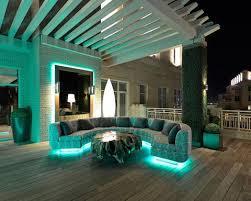 home led lighting strips. esumic rgbw led light strip 12vdc 5m home led lighting strips