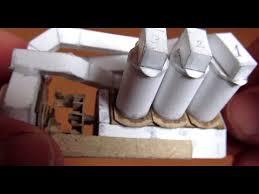 v6 engine working paper model v6 engine working paper model