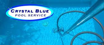 pool service ad. Pool Service Ad