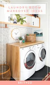 laundry furniture. Laundry Room Furniture. Furniture G