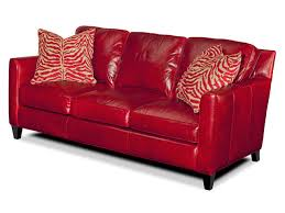 fire and ice decor furniture
