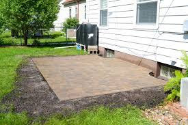 Outdoor Garden Stepping Stones Lowes Patio Pavers Lowes