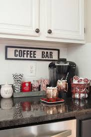 6583cf902443539399ce60b32b2080f4 Kitchen Decorating Ideas On A Budget  College Apartment Budget With Ideas For Home