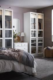 Schlafzimmer Schranke 55 Tipps Fuumlr Kleine Raumlume Rooms Ideen