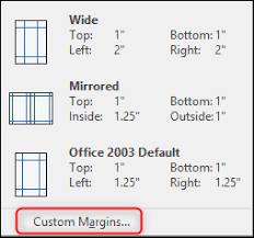How To Make Vertical Tear Off Pages In Microsoft Word