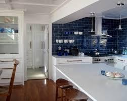 rustic catalog masterly primitive catalogs grande blue tile backsplash kitchen mosaic ora promo code rugs oration