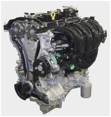 ford 3 0 timing chain new chrysler 3 3l v6 engine diagram auto car ford 3 0 timing chain awesome ford escape 3 0 engine now discounted at of ford 3 0