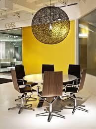 elegant office conference room design wooden. Elegant Wood Backed High Back Conference Chairs Office Room Design Wooden