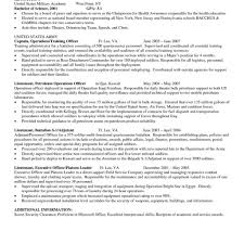 Security Guard Cv Sample. Security Guard Cover Letter For Resume ...