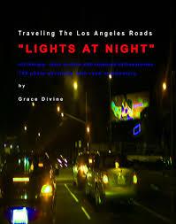 desert 8 helius lighting group tags. Divine Lighting. Inspirational Book,car,driving,road Rage,stress Management, Desert 8 Helius Lighting Group Tags