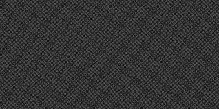 Pattern Website Awesome 48 Dark Seamless And Tileable Patterns For Your Website's Background