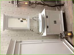 Gestaltung Badezimmer Ideen Pvc Badezimmer 0d Inspiration Von Ideen